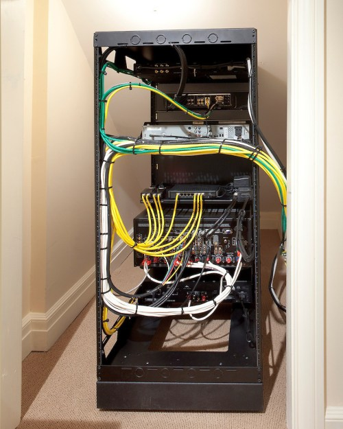 small resolution of home theater rack wiring edgonline in wall speaker wire home theater rack wiring
