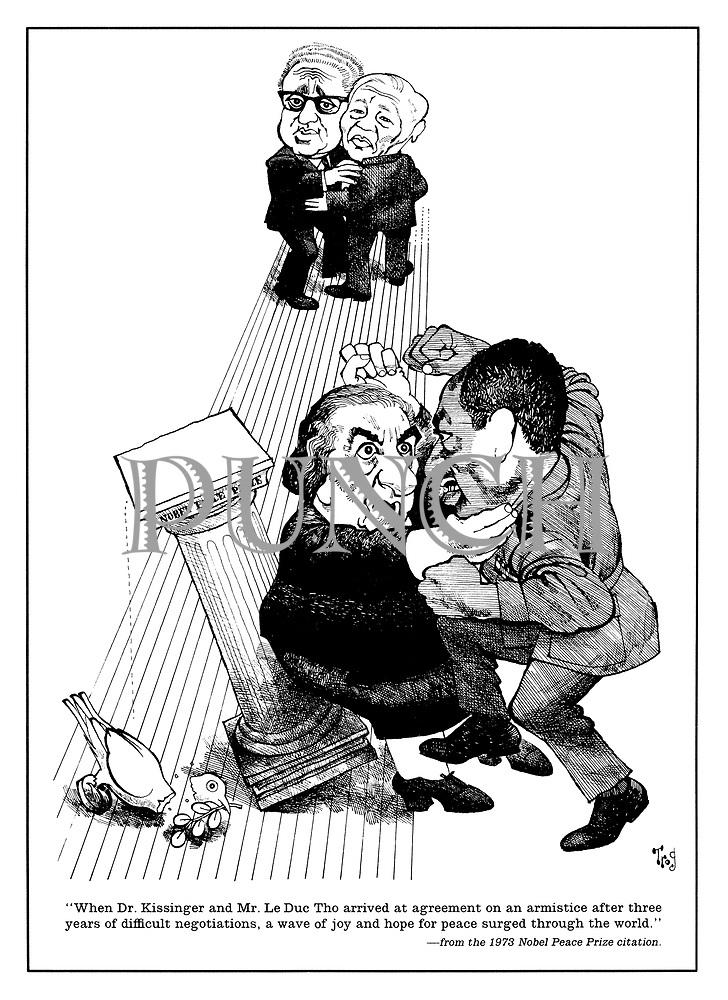 Arab-Israeli-Conflict-Cartoons-Punch-1973.10.24.570.tif