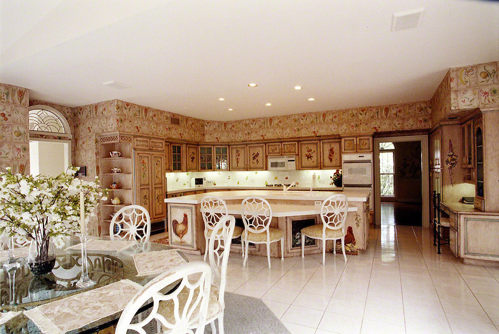 kitchen speakers decorating country with ceiling edgonline