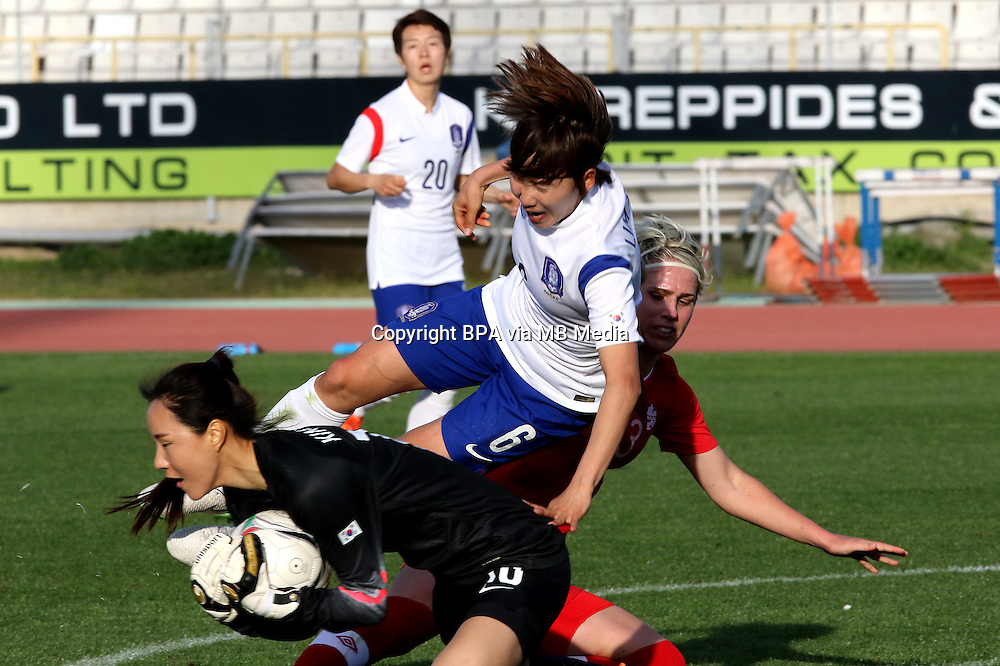 Fifa Womans World Cup Canada 2015 Preview Matthew Buxton