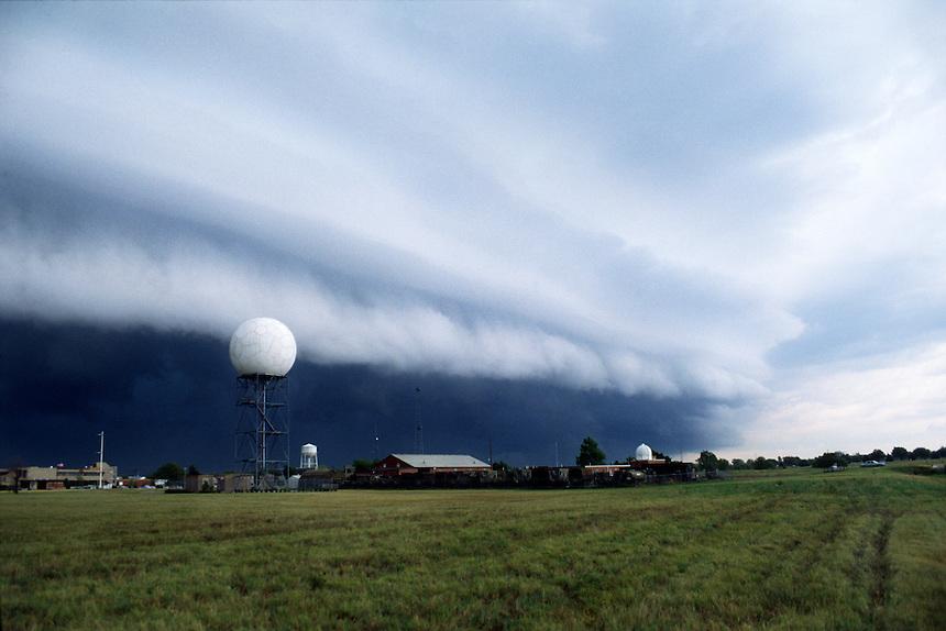 Image Result For Weather Radar Lightning