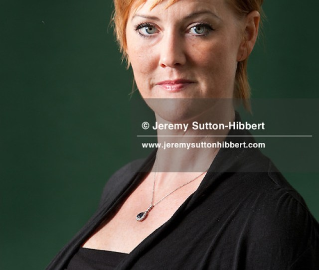 Heather Brooke Investigative Journalist Responsible For Breaking The Story Of Uks Mp Expenses Scandal