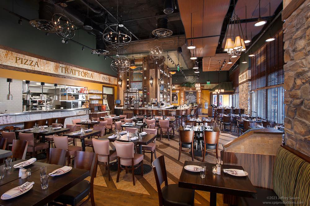 Vivo Italian Kitchen And Wine Bar  Besto Blog