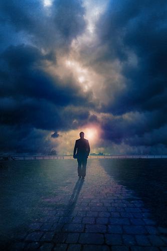 Sad Alone Girl Hd Wallpaper Download Man Walking On Path Jpg Silas Manhood Photography Ltd