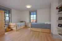 Gallaudet Dormitory Interior Design Image | Architectural ...
