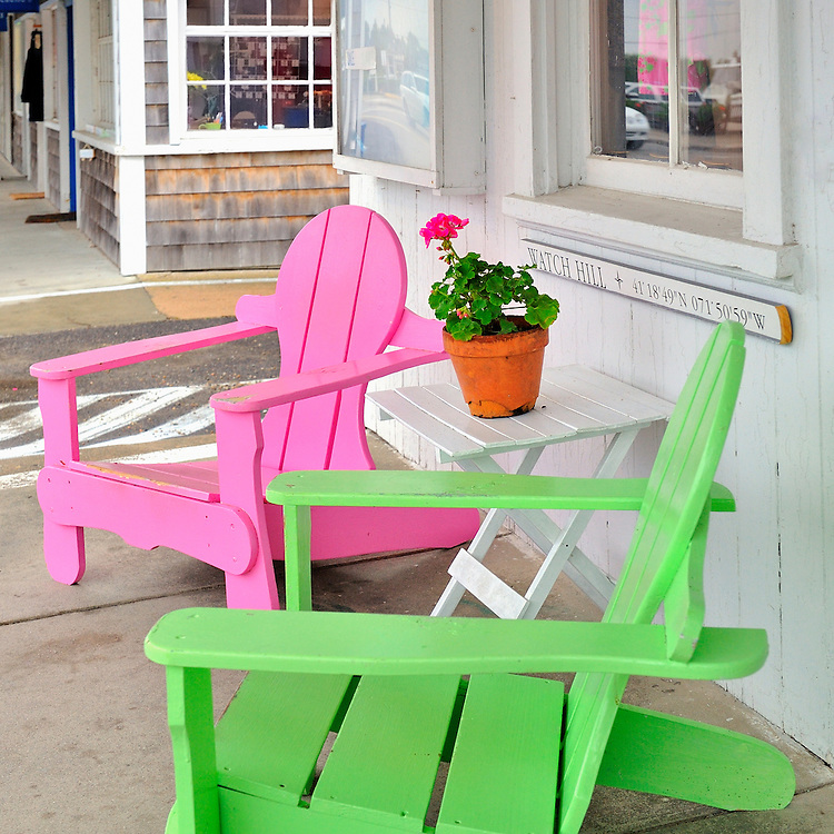 neon pink chair office armrest covers colorful colourful and lime green beach chairs watch hill in rhode island united