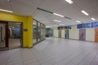 Ketcham Elementary School Interior Design Image ...