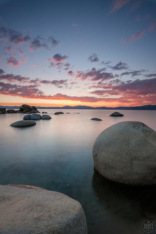 Whale Beach Tahoe : whale, beach, tahoe, Whale, Beach, Tahoe