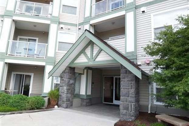 251 W Bakerview Rd 305 Bellingham Wa 98226 2 Beds 2 Baths