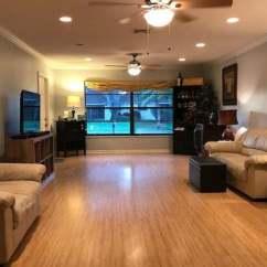 The Living Room Boynton Beach Menu Decoration Ideas For Shelves In A 4175 Pear Tree Cir Unit Fl 33436 Mls Rx