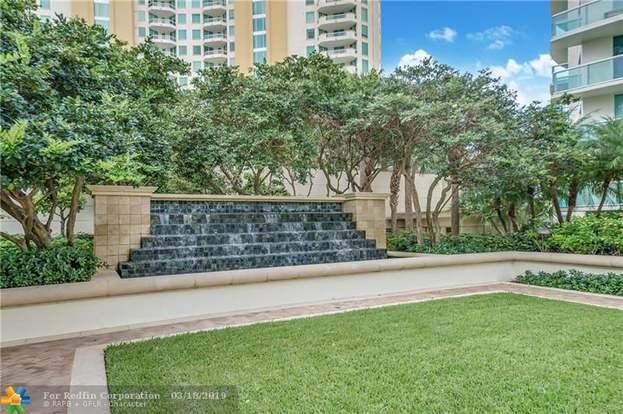347 N New River Dr 2204 Fort Lauderdale Fl 33301 3 Beds 2 Baths