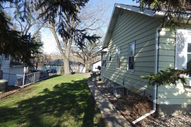 st cloud mn homes for sale