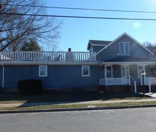 752 7th St Somers Point Nj 08244