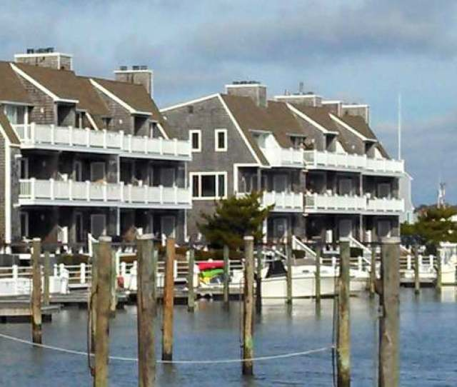 1106 Harbour Cove 1106 Somers Point Nj 08244