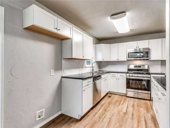 Pioneer Kitchen Cabinets Surrey