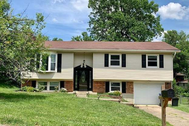 2613 patio ct ky us 40214
