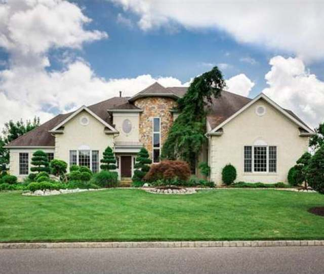 224 Country Club Dr Moorestown Nj 08057