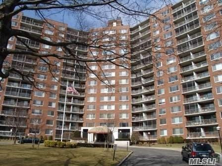 220-55 46th Ave Unit 5R. Bayside. NY 11361   MLS# 2983612   Redfin