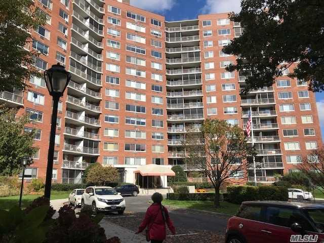 220-55 46th Ave Unit 5C. Bayside. NY 11361   MLS# 3269825   Redfin