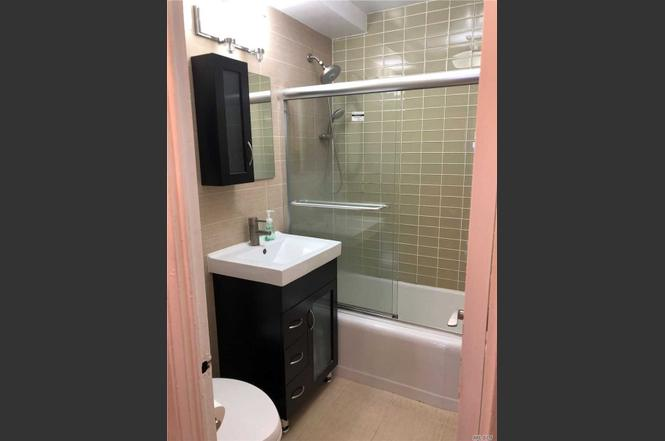 220-55 46th Ave Unit 15G. Bayside. NY 11361   MLS# 3187078   Redfin