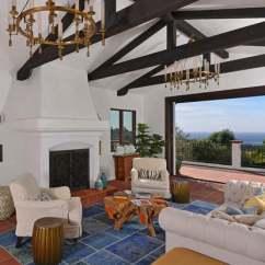 Living Room La Jolla Luxury Set 7171 Country Club Dr Ca 92037 Mls 170061260 Redfin