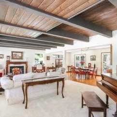 Living Room La Jolla Apartment Design 7025 Via Valverde Ca 92037 Mls 170032397 Redfin