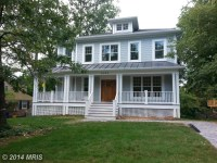 historic homes with wrap around porches