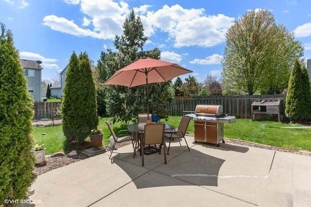 275 gregory m sears dr il us 60136