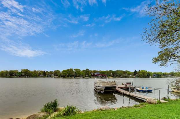 24127 n forest dr il us 60047