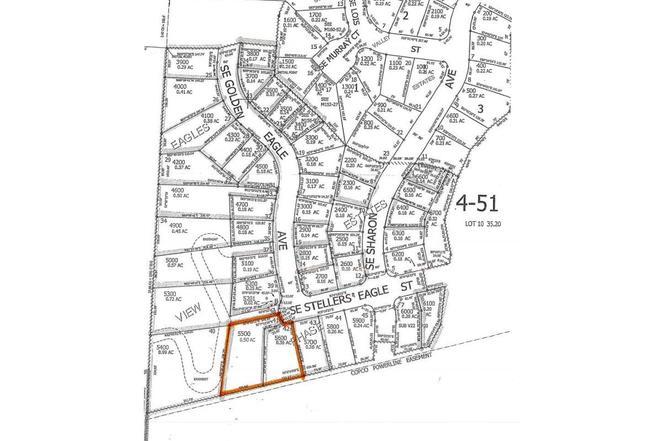 2011 SE Stellers Eagle St Unit 41+42, Roseburg, OR 97470