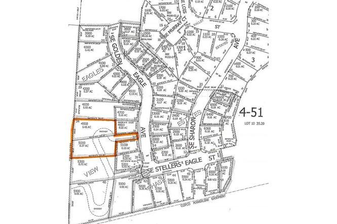 984 SE Golden Eagle Ave Unit 34+37, Roseburg, OR 97470
