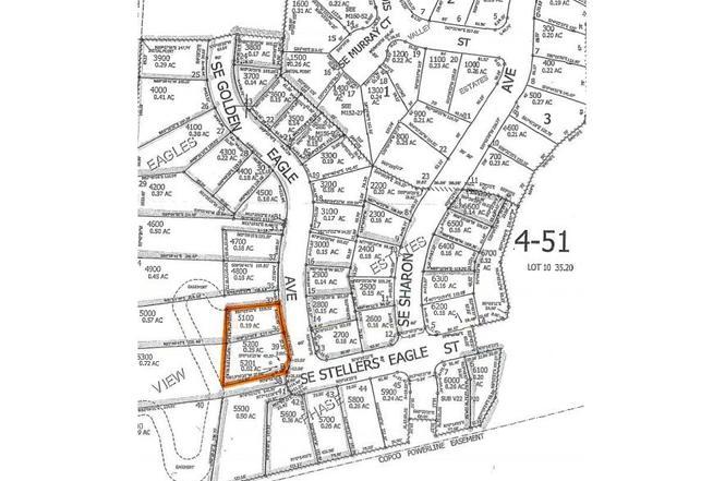 988 SE Golden Eagle Ave Unit 36+39, Roseburg, OR 97470