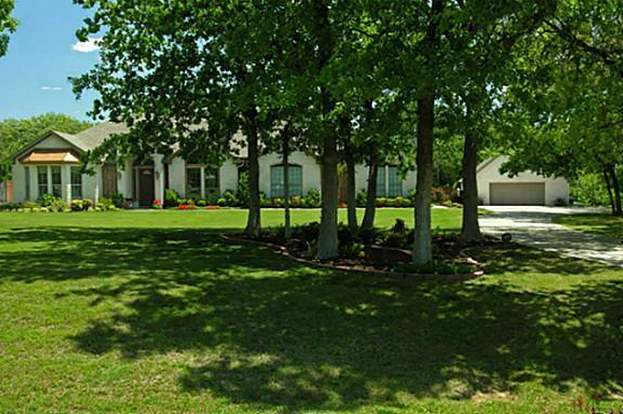 Coldwater Creek Corporate Office Headquarters