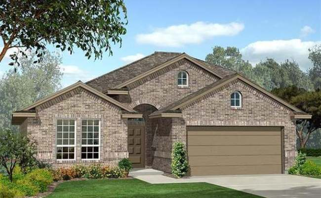 Dr Horton Homes North Fort Worth Tx Homemade Ftempo