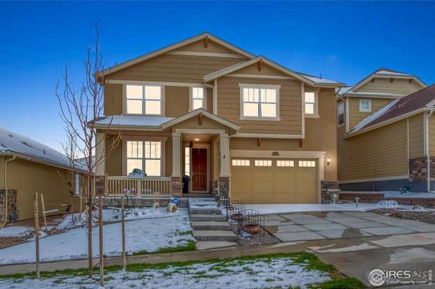 19062 w 84th ave co us 80007