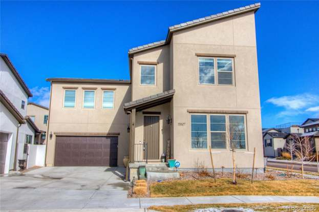 solterra lakewood co recently sold