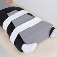 Abduction Pillow | North Coast Medical