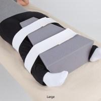 Abduction Pillow | North Coast Medical