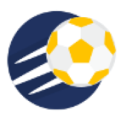Acca Tipster Coupon