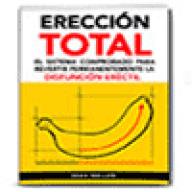 Ereccion Total Coupon