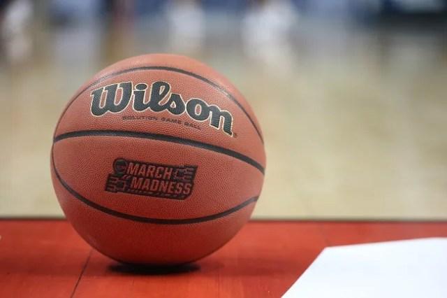 Marshall vs. Morehead State - 12/10/18 College Basketball Pick, Odds, and Prediction