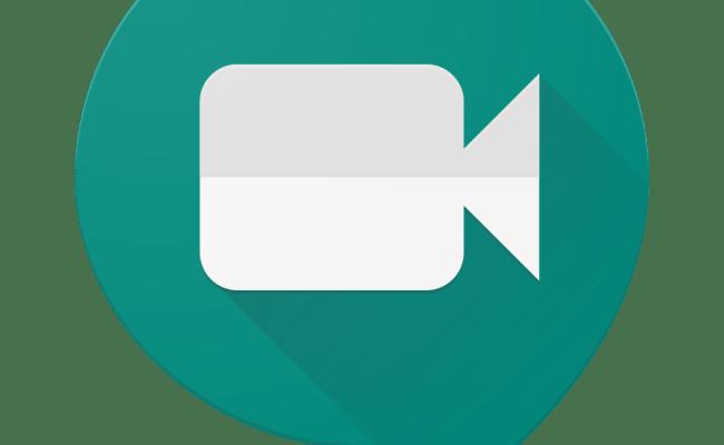 Google Icons And Logos Google