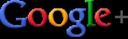 https://i0.wp.com/ssl.gstatic.com/s2/oz/images/google-logo-plus-0fbe8f0119f4a902429a5991af5db563.png?resize=421%2C131&ssl=1