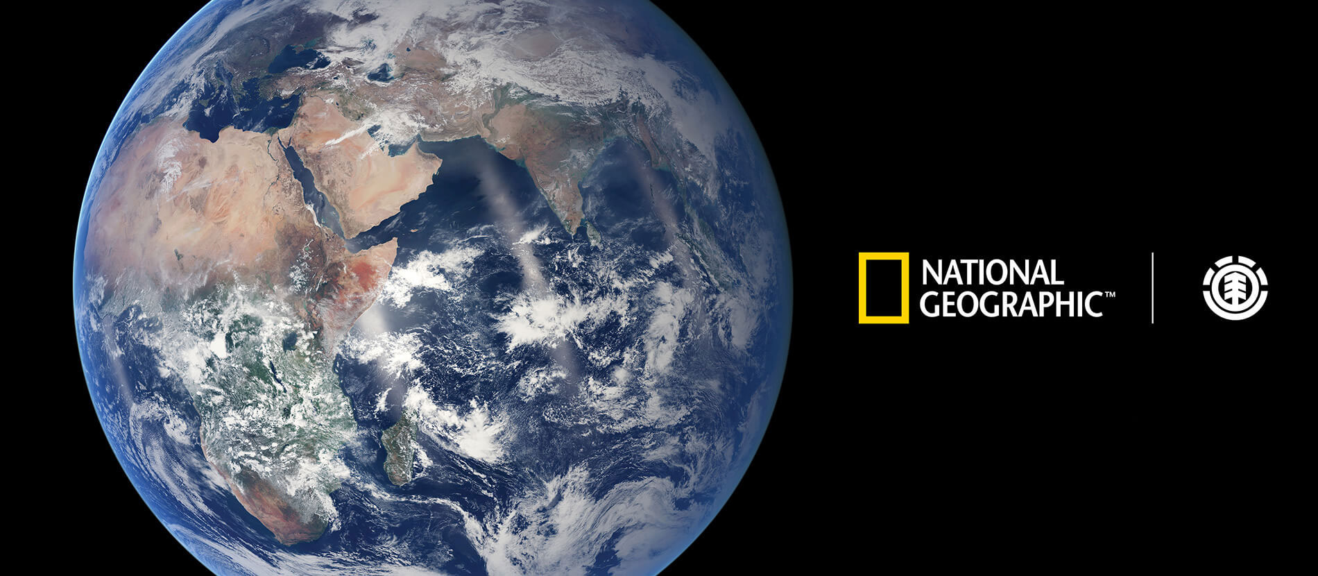 national geographic future nature