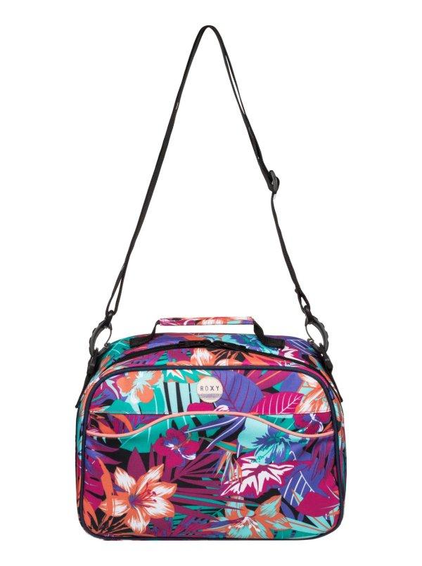 Sunset Vanity Cosmetic Bag 2153210101 Roxy