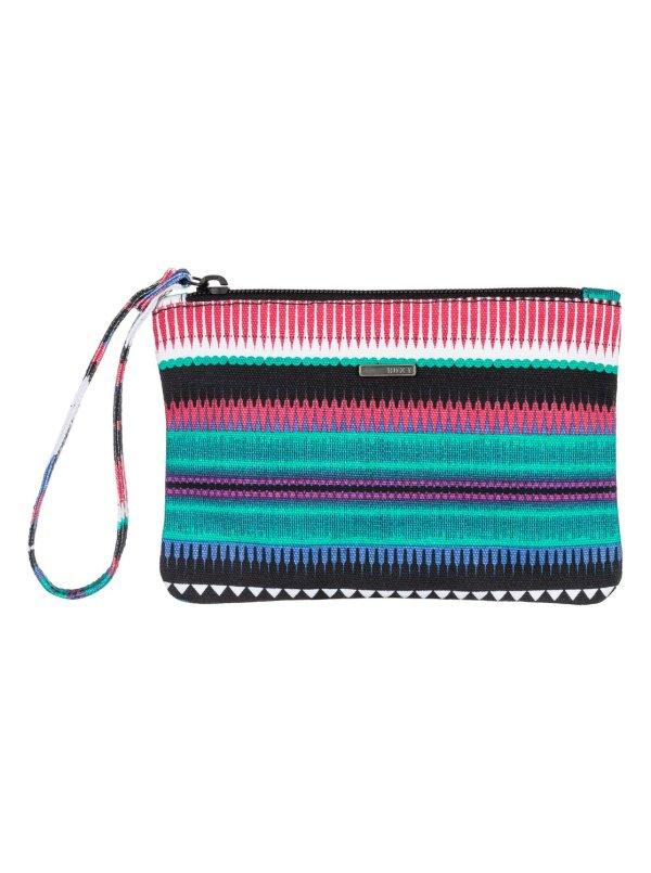 Beach Cosmetic Bag Arjaa03106 Roxy