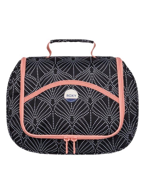 Sunset Vanity - Cosmetic Bag 3613371955212 Roxy