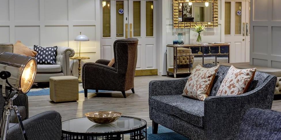 Best Western Plus Monkbar Hotel Travelzoo