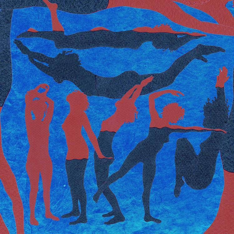Childish Gambino - Summer Pack EP (Zip Download)