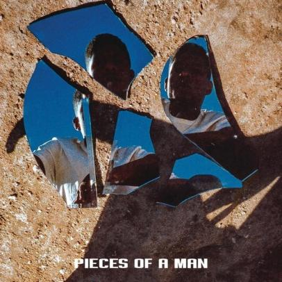 Image result for mick jenkins pieces of a man album cover 500 x 500